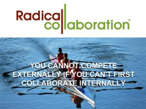 RADICAL COLLABORATION WORKSHOP @ Butte County Office of Education