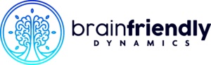 Brain-Friendly Dynamics
